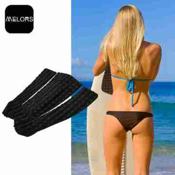 Melors Non Skid Surfbrett Traction Pad Griffmatte