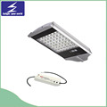 28W Panel LED Street Light