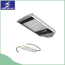 85-265V High Brightness LED Outdoor Street Light