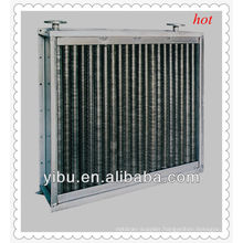 SQR series heat exchanger used in dehumidification indoors