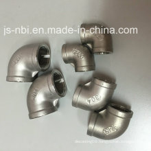 Different Types of Stainless Steel Pipes for Oil and Gas Industry