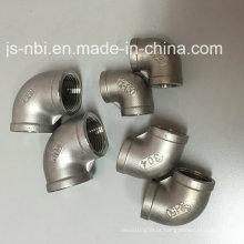 Diferentes tipos de tubos de aço inoxidável para a indústria de petróleo e gás