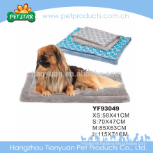 Hot Selling Outdoor Cheap And Good Quality Popular Cheap Pet Bed For Dogs