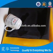 Polyester printed mesh for cup printing