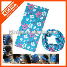 seamless custom wholesale cowboy bandana