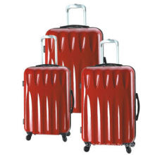 New Fashion 3PCS Luggage Set with Good Quality