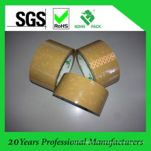 ISO 9001: 2008 genehmigten Packband herstellen
