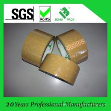 ISO 9001: 2008 aprobado embalaje cinta fabricación