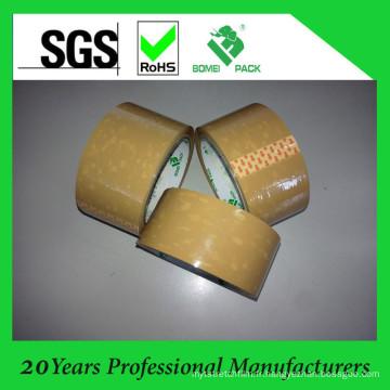 ISO 9001: 2008 approuvé ruban adhésif fabrication
