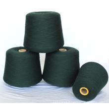 Tapis Farbic / Textile à tricoter Crochet Yak Wool / Tibet Sheep Wool Natural White Laine