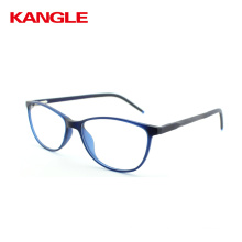 2018 Ready Woman TR Cheap Eye Glasses Frame Eyewear Eyeglasses In Stock