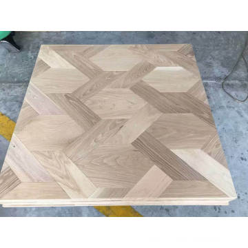 Custom-Made Super Parquet /Engineered Wood Flooring