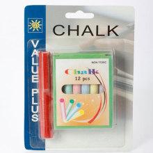 Crayola Anti poussière craie