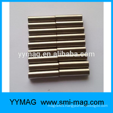 Good quality alnico rod guitar pickup magnet