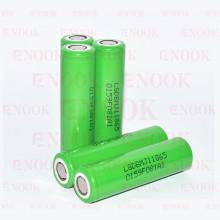 LG MJ1 Rechargeable Li-ium Battery for Vape