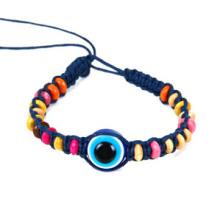 Evil Eye Fadenarmband (XBL13502)