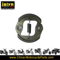 M2617036 Clutch for Chain Saw