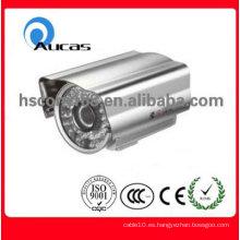 Al aire libre IR impermeable CCD ocultos cámara china precio de la promoción