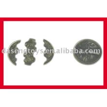 Biting Coin