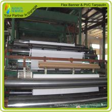 Заводская цена Flex баннер (RJLF008)