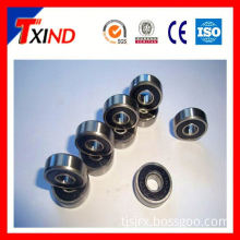 China factory production bearing lock nut