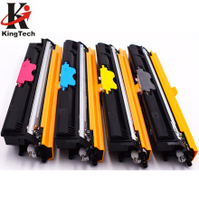 High Quality Compatible Toner Cartridge Replacement for Epson Color Copier C1600 With C / M /Y / K