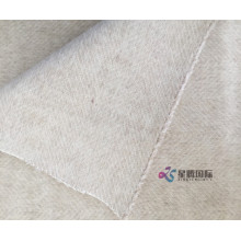Woven+Woolen+Fabric+For+Garment+Coat