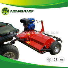 Hot Sale ATV Corta-sebes