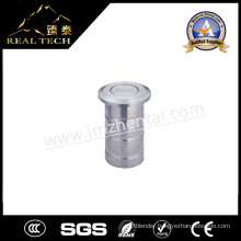 Stainless Steel Dust Proof Socket Made in China