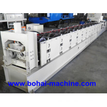 Bohai Highway Guardrail Forming Machine