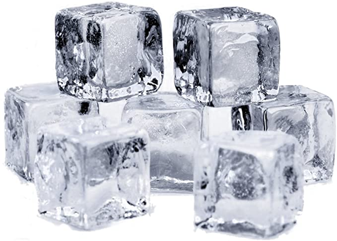 Ice Cube Trays Molds