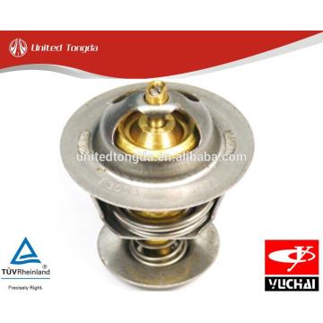 adjustable thermostat F30SA-1306004