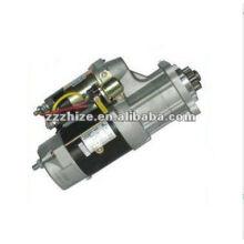 motor de acionador de partida quente das peças de motor de Yuchai da venda para o ônibus