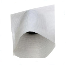 Anti static EPE foam pouch bag