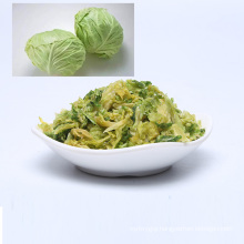 Hot product dehydrated cabbage  flakes hot selling products for  food additives