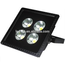 Proyector LED cuadrado 400W