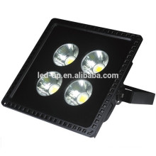 Projecteur LED LED 400W