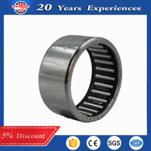 SKF 30*37*20mm Needle Type Roller Bearing (HK3020)