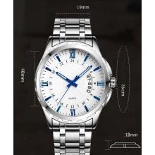 Top Sell Fashion Herren Armbanduhr