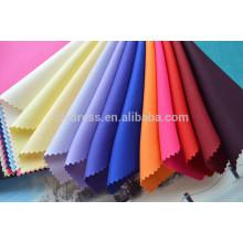 Tissus colorés pour les costumes Usine chinoise Ventes directes sur mesure Trucs en costumes faits sur mesure Tr32-14 Costumes pour hommes Design