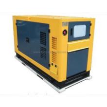 30Kw / 38kva schalldichter Yangdong Dieselgenerator