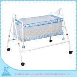 Baby Crib (203D)