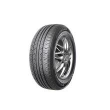 Opona do PCR FARROAD 175 / 65R14 82T