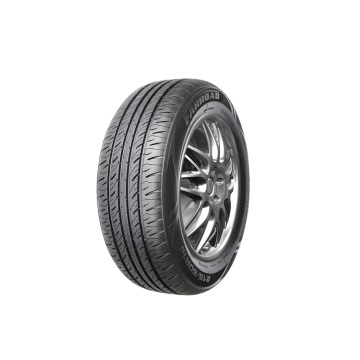 FARROAD PCR-band 175 / 65R14 82T