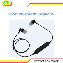 Mini auricular estéreo de auriculares Bluetooth