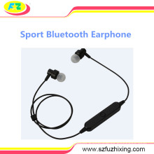 Mini Lightweight In-ear Sport Bluetooth Stereo Headphone