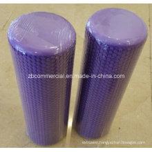 Yoga Roller Yoga Solid Column Yoga Foam Roller Pilates Foam Roller