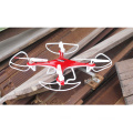 Top Quality Quadcopter Frame GPS For Photography