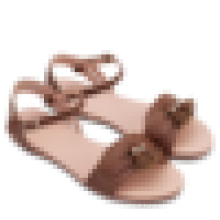 Chaussures femme en cuir 2015 pour femmes