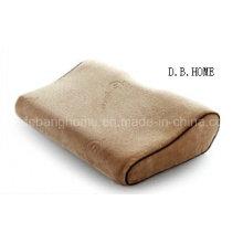 2014 Fashion Bed Pillow/Neck Pillow (Db-0211)